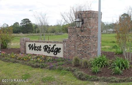 9 Shelly, Eunice, LA 70535 (MLS #19006031) :: Keaty Real Estate