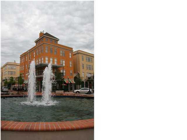 201 Settlers Trace #4416, Lafayette, LA 70508 (MLS #19007182) :: Keaty Real Estate