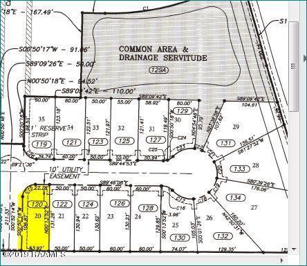 120 Ella Hill, Maurice, LA 70555 (MLS #19007900) :: Keaty Real Estate