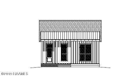 408 Catalina Lane, Youngsville, LA 70592 (MLS #19010323) :: Keaty Real Estate
