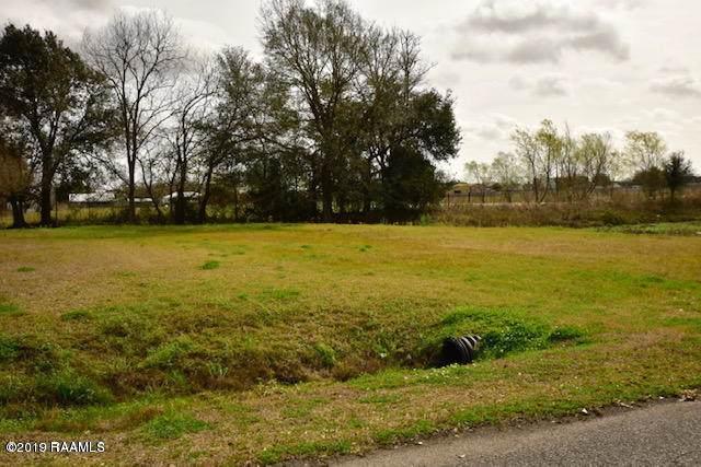 143 Country Garden Lane, Lafayette, LA 70507 (MLS #19012421) :: Keaty Real Estate