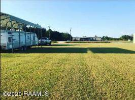 800 Dugas Road, St. Martinville, LA 70582 (MLS #20001718) :: Keaty Real Estate