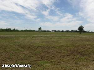 Lot 6 Meche Road, Rayne, LA 70578 (MLS #20002524) :: Keaty Real Estate