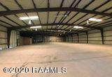 6001 Hwy 90 - Photo 19