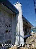 124 Cypress Street - Photo 4