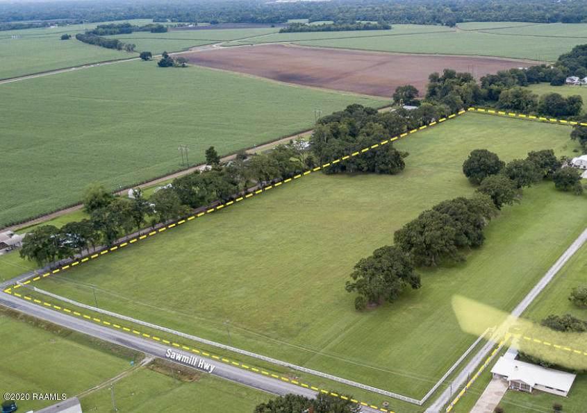 1800 Blk Sawmill Highway - Photo 1