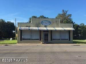 351 Laurel Avenue - Photo 1