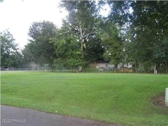 408 & 410 Monarch Drive, Lafayette, LA 70506 (MLS #20008730) :: Keaty Real Estate