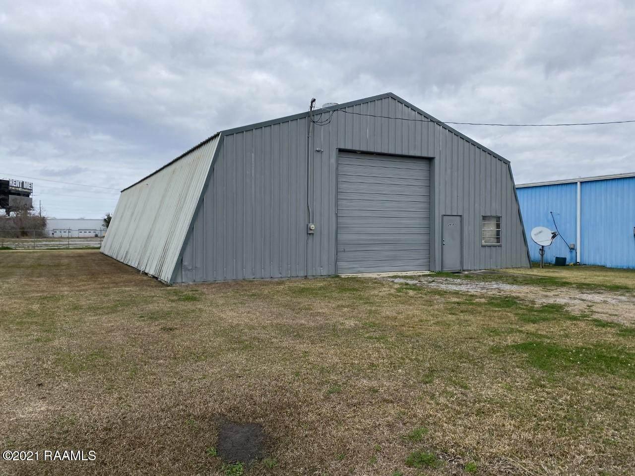 3109 Fairchild Drive - Photo 1