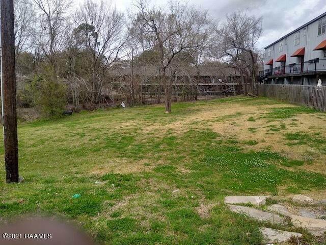 1200 S College Road, Lafayette, LA 70503 (MLS #21002108) :: Keaty Real Estate