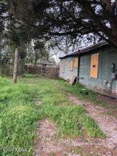 1234 SW Evangeline Thruway, Lafayette, LA 70501 (MLS #21002536) :: Keaty Real Estate