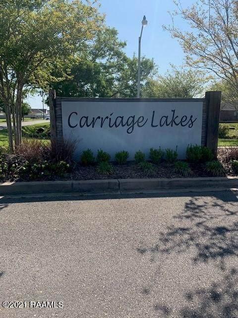 102 Carriage Lakes - Photo 1