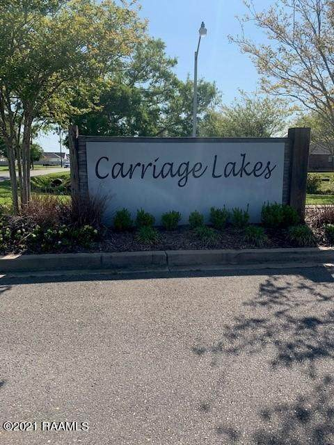 104 Carriage Lakes - Photo 1