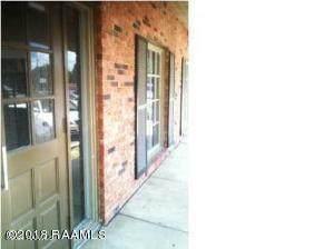 2506 Johnston Street - Photo 1