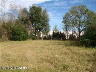203 Fountainhead Drive, Lafayette, LA 70506 (MLS #21004019) :: Keaty Real Estate