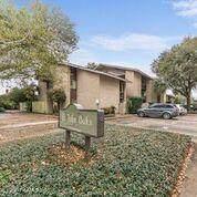 1301 St John Street #107, Lafayette, LA 70506 (MLS #21004760) :: Keaty Real Estate