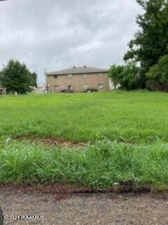 201 Chester Street, Lafayette, LA 70501 (MLS #21006683) :: Keaty Real Estate
