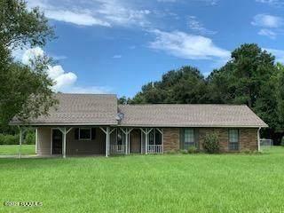 7212 W Wildcat Road, Abbeville, LA 70510 (MLS #21006836) :: Keaty Real Estate
