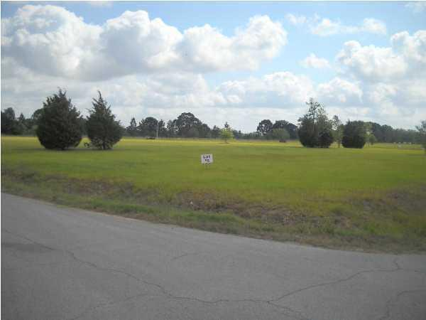 Hwy 167, Abbeville, LA 70510 (MLS #11226335) :: Keaty Real Estate