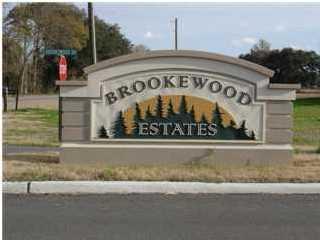 22 Brookewood, St. Martinville, LA 70582 (MLS #12235017) :: Keaty Real Estate