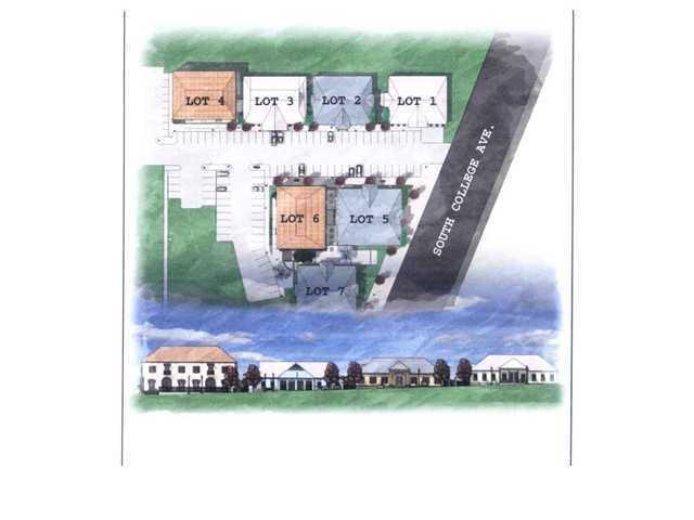 1245-L S College Road, Lafayette, LA 70503 (MLS #13249368) :: Red Door Realty
