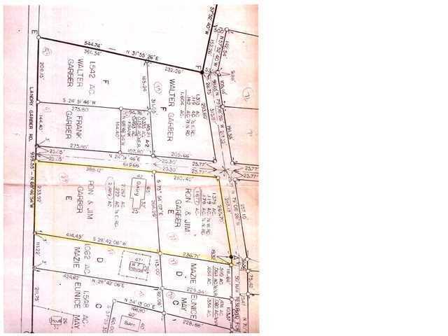 1000 Garber Road, Broussard, LA 70518 (MLS #14251959) :: Keaty Real Estate