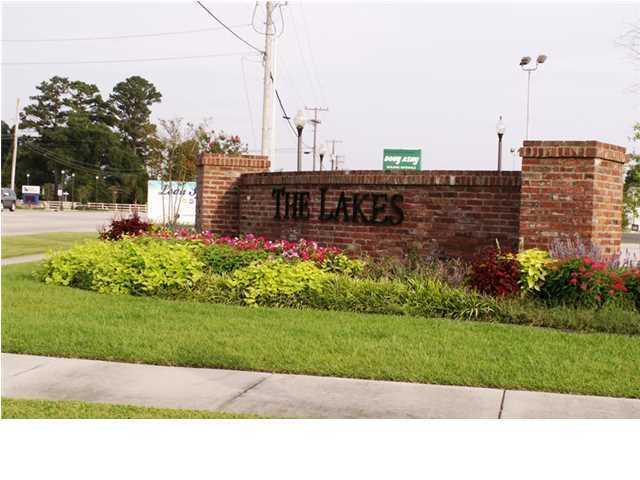 348 Lakewood Avenue, Breaux Bridge, LA 70517 (MLS #14255630) :: Keaty Real Estate