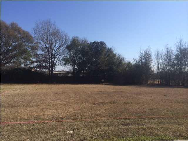 Savannah, Eunice, LA 70535 (MLS #15259799) :: Keaty Real Estate
