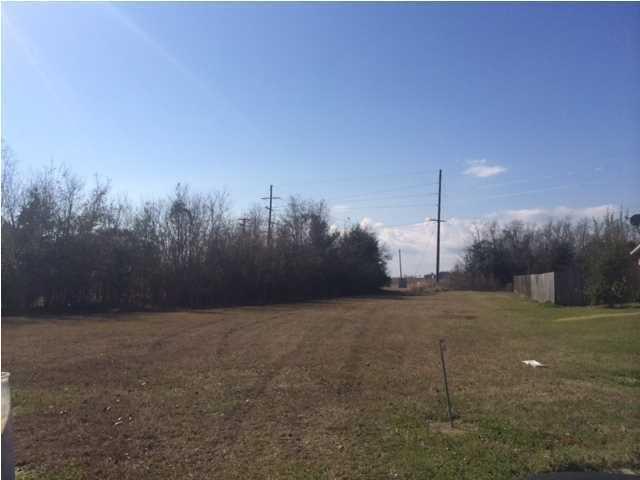 Savannah, Eunice, LA 70535 (MLS #15259806) :: Keaty Real Estate
