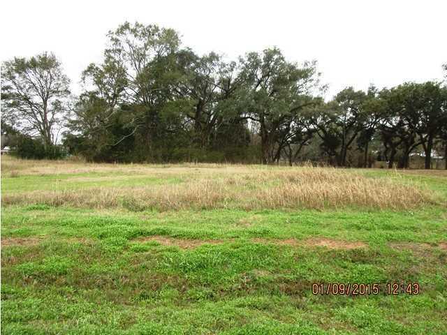 Daniel Lane, New Iberia, LA 70563 (MLS #15259809) :: Keaty Real Estate