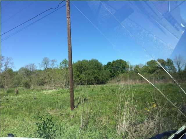 850 Pope Drive, Carencro, LA 70520 (MLS #15259850) :: Keaty Real Estate