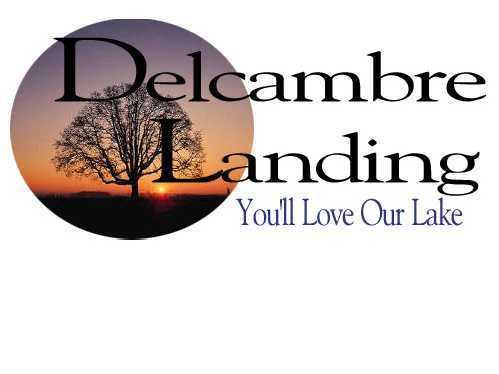 6 Delcambre Road - Photo 1