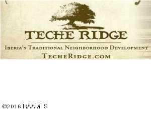 34 Teche Ridge Boulevard, New Iberia, LA 70563 (MLS #16008428) :: Keaty Real Estate