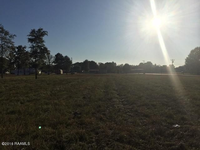 Anita Drive, Youngsville, LA 70592 (MLS #16010663) :: Keaty Real Estate