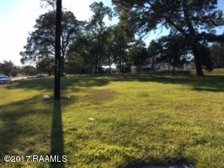 100 Merchants Boulevard, Lafayette, LA 70508 (MLS #17001455) :: Keaty Real Estate