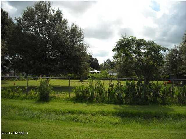 1812 W Veteran Memorial Hwy, Kaplan, LA 70548 (MLS #17003097) :: Red Door Team | Keller Williams Realty Acadiana