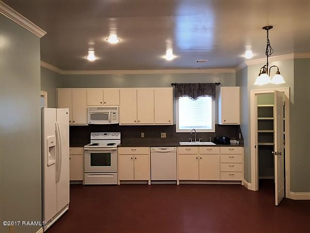 5014 Ellis Road, Crowley, LA 70526 (MLS #17007601) :: Keaty Real Estate