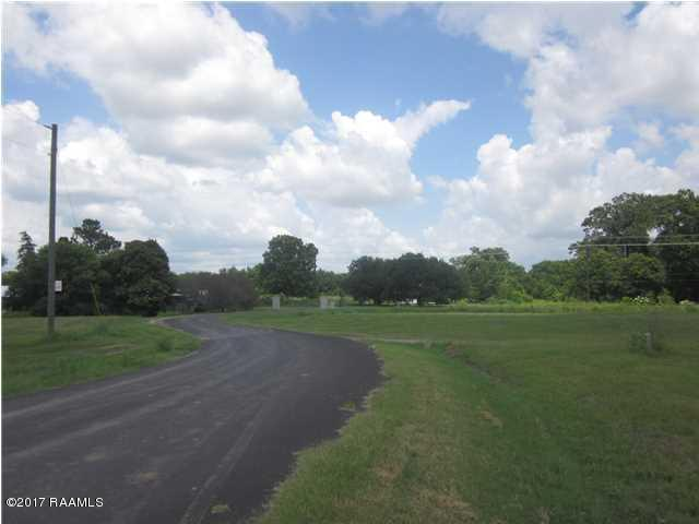 Lot 31 Sugarland Circle, Opelousas, LA 70570 (MLS #17007857) :: Keaty Real Estate