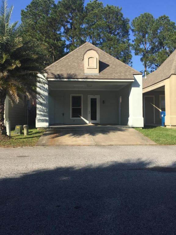 112 Floridian, Lafayette, LA 70506 (MLS #17011705) :: Keaty Real Estate