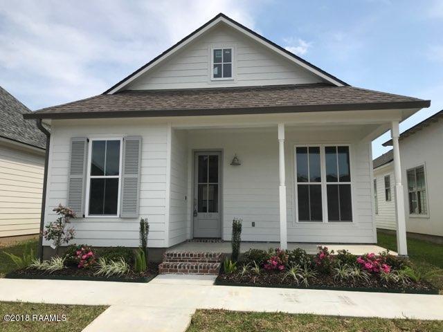 109 Keelingwood Lane, Lafayette, LA 70507 (MLS #17012291) :: Red Door Realty