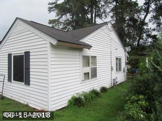 333 Charlotte Street, Lafayette, LA 70506 (MLS #18006887) :: Keaty Real Estate