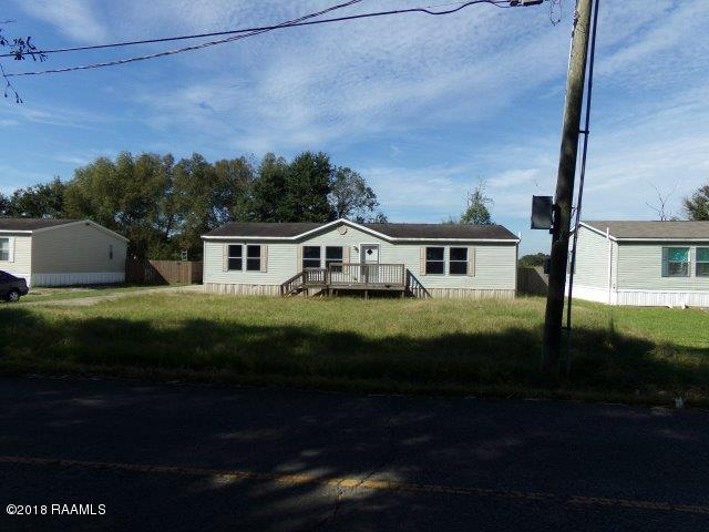 1224 S Larriviere Road, Youngsville, LA 70592 (MLS #18010868) :: Cachet Real Estate