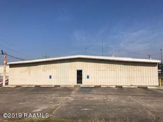 3014 Cameron Street, Lafayette, LA 70506 (MLS #19011326) :: Keaty Real Estate