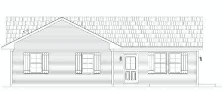 191 Briarwood Drive, Sunset, LA 70584 (MLS #21002904) :: Keaty Real Estate