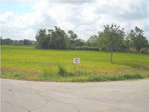 Hwy 167, Abbeville, LA 70510 (MLS #11226334) :: Keaty Real Estate