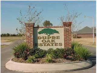 22 St Dylan, Cankton, LA 70584 (MLS #14258805) :: Keaty Real Estate