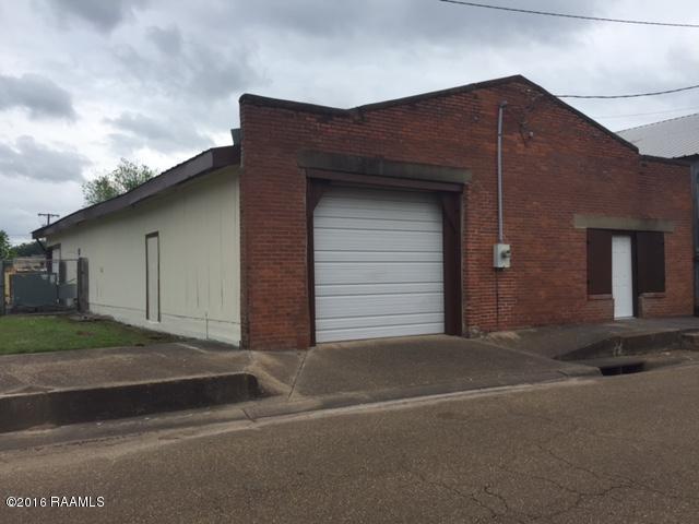 111 Monroe Street, Lafayette, LA 70501 (MLS #16009795) :: Red Door Realty