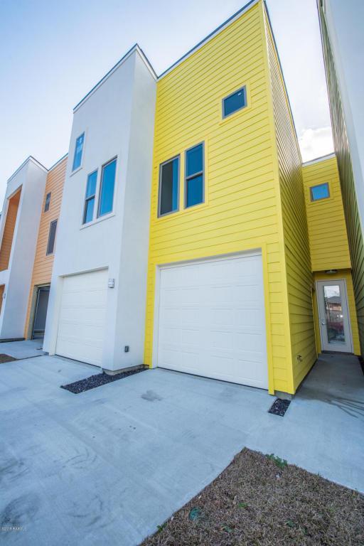 130 Saint Germaine Circle, Lafayette, LA 70506 (MLS #17010998) :: Keaty Real Estate