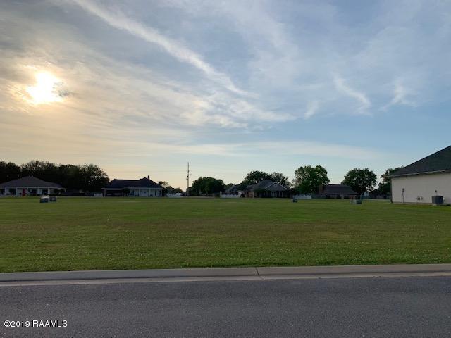 20 Cypress Ridge Drive, New Iberia, LA 70563 (MLS #13245913) :: Keaty Real Estate