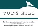 1-A Zane Trace Road - Photo 11